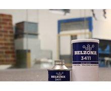 Kompozyty BELZONA 3411 (Encapsulating Membrane) - zdjęcie