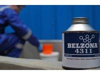 Kompozyty BELZONA 4311 (Magma CR1) - zdjęcie