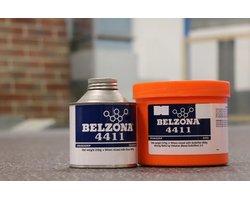 Kompozyty BELZONA 4411 (Granogrip) - zdjęcie