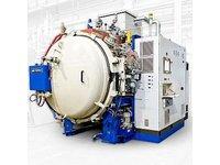 Piece do ekonomicznego nawęglania gazowego PreNitLPC - zdjęcie