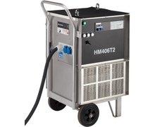 Sprzedaż – Urządzenia przewoźne do obróbki cieplnej - zdjęcie
