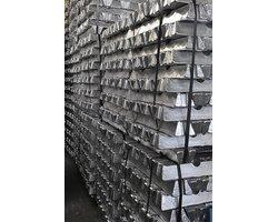 Odlewy wysokociśnieniowe ze stopów aluminium - zdjęcie