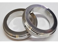 Pierścienie ślizgowe - zdjęcie