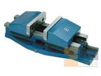 Imadła maszynowe mechaniczne, samocentrujace Typ 725 UZ (113 - 250 mm) ROHM - zdjęcie