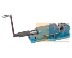 Imadła maszynowe typ 6516 (125-200mm) BISON - zdjęcie