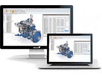 SOLID EDGE 2019 - Zaawansowany System 3D CAD - zdjęcie