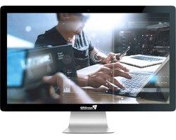 Usługi informatyczne - zdjęcie