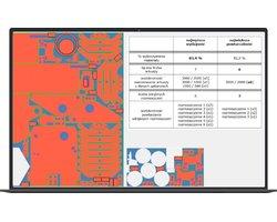 Solid Edge 2D Nesting - zaawansowane rozwiązanie inżynierskie - zdjęcie