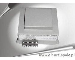Zapłonnik SIG 3.8 220V F200 - zdjęcie