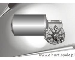 Silnik Minimag Ozas - zdjęcie