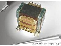 Transformator TS 25/015 Esab Ozas pomocniczy sieciowy - zdjęcie