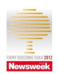 Firmy Rodzinne 2012 - zdjęcie