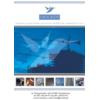 Katalog produktów - zdjęcie