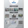 Katalog - architektura - zdjęcie