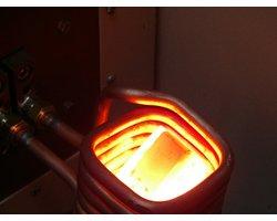 Urządzenia do lutowania ręcznego - zdjęcie