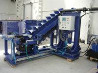 Automatyzacja produkcji - zdjęcie