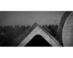 Piła taśmowa WIKUS ECOFLEX M42 - zdjęcie