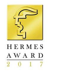 Hermes Award 2017 - zdjęcie