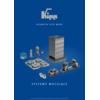 Katalog TECHNOLOGIA MOCUJĄCA KIPP - zdjęcie
