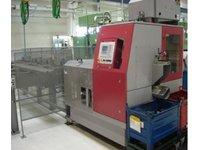 Piła CNC - zdjęcie