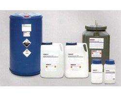 Środki chemiczne Derustit - zdjęcie