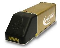 Znakowarka laserowa Scorpion Rapide - zdjęcie