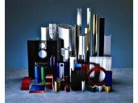 Anodowanie aluminium - zdjęcie