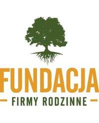Fundacja Firmy Rodzinne - zdjęcie
