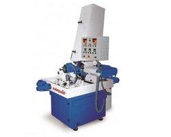Maszyny NC oraz CNC AUTOPULIT - zdjęcie