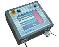 Lasery do znakowania niemetali - zdjęcie