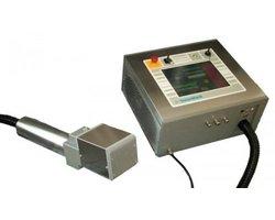 Lasery do znakowania metali i tworzyw sztucznych - zdjęcie