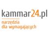 KAMMAR s.c.   Zaopatrzenie Techniczne - zdjęcie