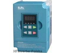 Falownik F2000-G0004S2B   1f 230V  0,40kW - zdjęcie