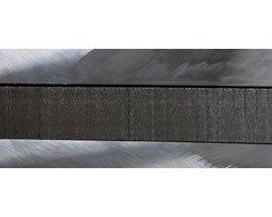 Blachy i płyty aluminiowe - zdjęcie