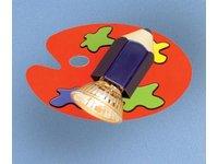 Lampa dziecięca JOLLY - zdjęcie