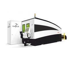Wycinarka laserowa eVision 1225 - zdjęcie