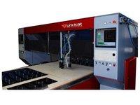 Wypalarka laserowa Impression - zdjęcie