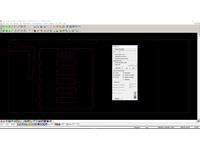 Oprogramowanie LINEA 5 / PUNCH 5 - CAM - zdjęcie