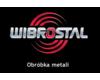 WIBROSTAL - zdjęcie