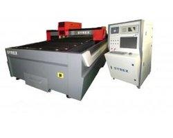 Wycinarka laserowa YAG laser 650W - zdjęcie
