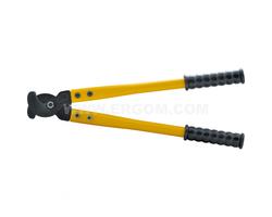 Narzędzia dla elektryków - zdjęcie