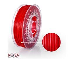 Filament PLA Premium - zdjęcie