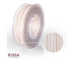 Filament PLA Tech - zdjęcie