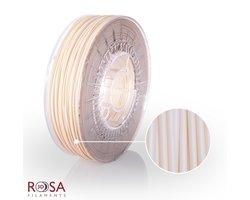 Filament ASA - zdjęcie
