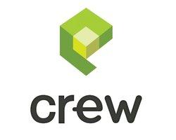 Oprogramowanie CREW - zdjęcie