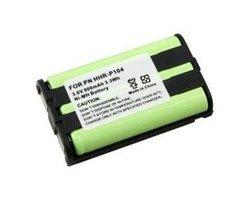 Baterie i akumulatory - zdjęcie