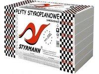 Płyty styropianowe EPS 200 - FS 30 - zdjęcie