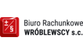 BIURO RACHUNKOWE Wróblewscy s.c.