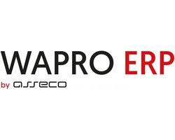 WAPRO Start - zdjęcie