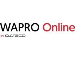 WAPRO Online - Aplikacje ERP w chmurze  - zdjęcie